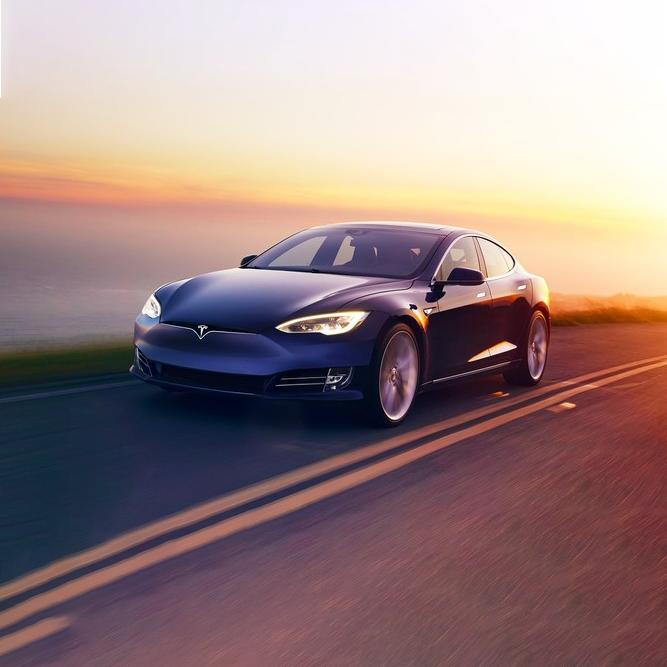 Tesla Model S 2019 Price Features Compare