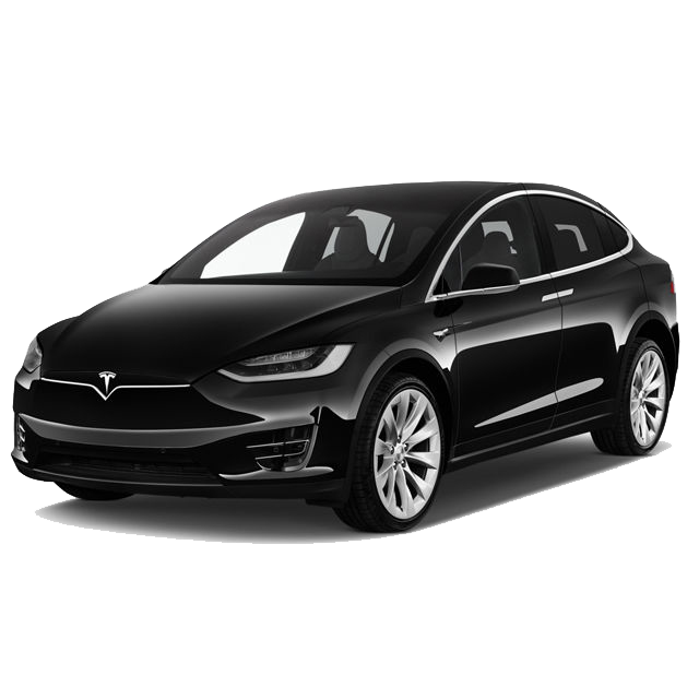Tesla Model X 2019 Price Features Compare