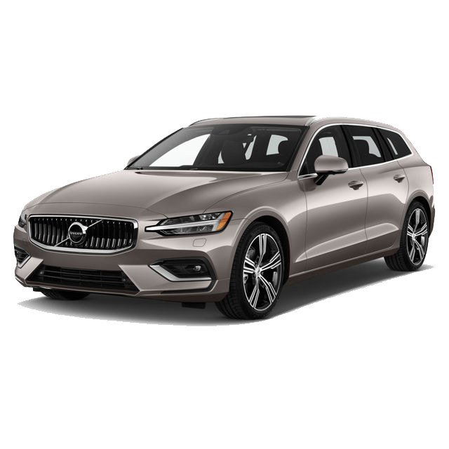 Volvo V60 2020 Price Features Compare