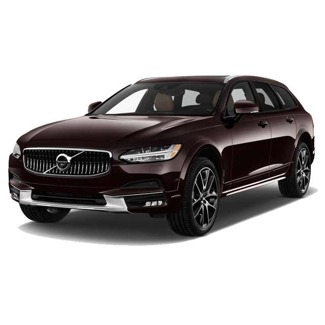 Volvo V90 2020 Price Features Compare