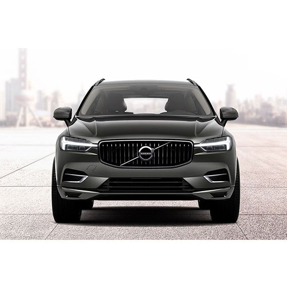 Volvo Xc60 Best Review Mileage And Price Photos