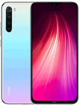 Xiaomi Redmi Note 8 Best Deals In Usa All Specs And Features Camera