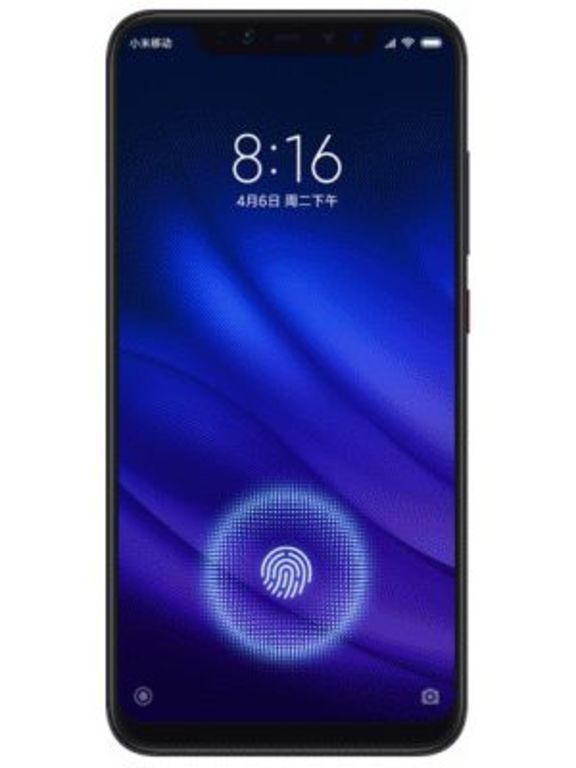 Xiaomi Redmi Note 8 Pro Available In Colors Buy Best Price Usa Ram
