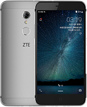 ZTE Blade A2S V0721 Price Features Compare