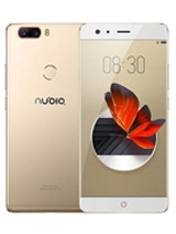 ZTE Nubia Z17 Price Features Compare